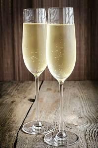 Coupe à Champagne : coupe champagne photos et images libres de droits istock ~ Teatrodelosmanantiales.com Idées de Décoration