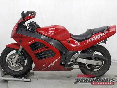 1996 Suzuki Rf600r by 1996 Suzuki Rf600r For Sale Used Motorcycle Classifieds