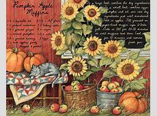Lang Calendar Wallpaper WallpaperSafari