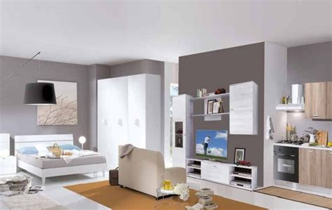 Arredo Completo Casa by Vendita Mobili Offerte Arredamento Casa