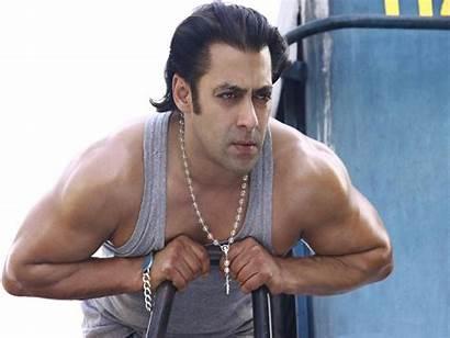 Khan Salman Wallpapers 1080p Awesome