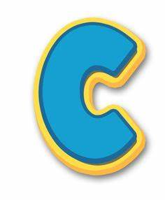 Letras-Patrulha-Canina-Paw-Patrol-Letters-14 png (581×719