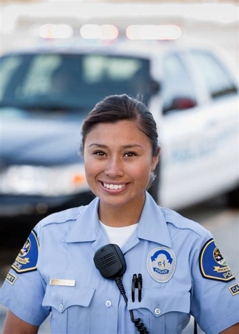 First Responder And Police Training  Efepa  Epilepsy. Basement Waterproofing Columbus Ohio. Where To Trade Commodities Good Web Designer. Graphic Design Inspiration Sites. How To Become Ux Designer Number Of Refugees. Best Banks For Businesses Banks Providence Ri. Mayo Clinic Medical School Social Media Plans. Easiest Website Builders Airline Credit Cards. Cars Powered By Balloons Cloud Server Service