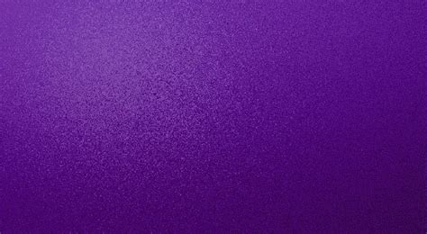 purple background wallpaper wallpapersafari