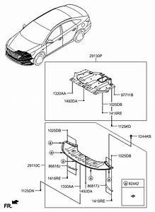 Diagrams For Scion Xb  Scion  Wiring Diagram Images