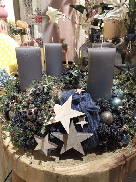 images  weihnachtsfloristik
