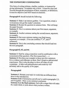 Essay Regarding The Importance Of Education medical school essay editing service creative writing jobs minnesota creative writing if i could fly