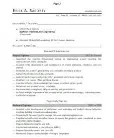 How To Write Accomplishments In Resume Samples Of Resumes
