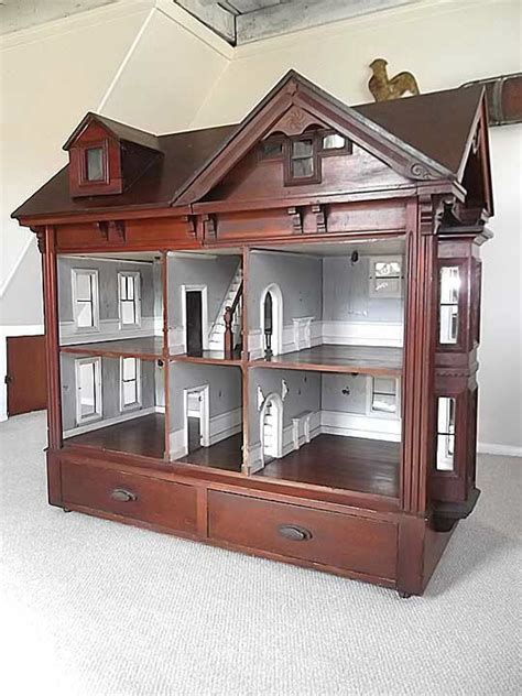 antique cabinets kitchen 1258 best miniature houses rooms images on 1258
