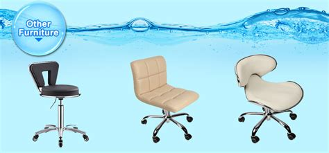 Manicure Chair Supplier China, Spa Pedicure Chair