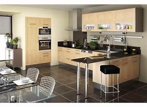 cuisine origine cuisine With meubles de cuisine lapeyre