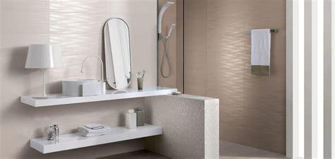 bathrooms designs ideas dress up fürdőszoba csempe hidegburkolat mezora