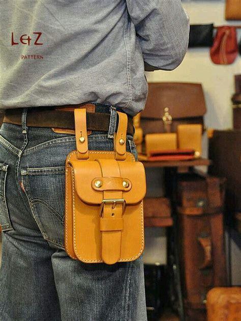 baja leather designs 21 best baja designs images on offroad