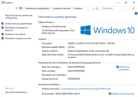 ubuntu partage de bureau windows 10 en images