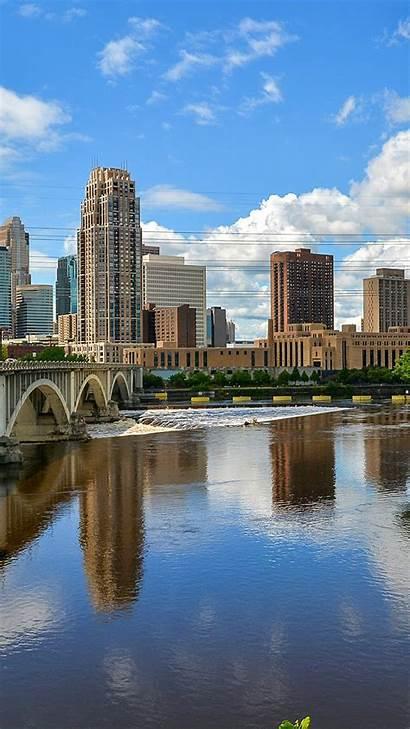 Minneapolis Minnesota 1080 1920 2992 2000