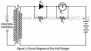 battery charger circuit page 4 power supply circuits With solar cell circuit page 2 power supply circuits nextgr