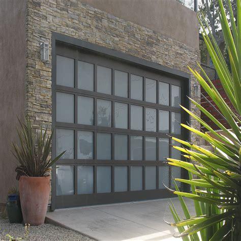 oem roll  garage doors price list zhongtai doorswindows