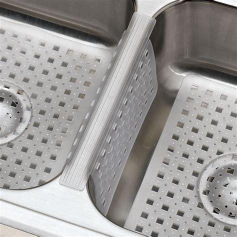 cut to size sink mat kitchen sink mats and sink divider mat kitchen walter