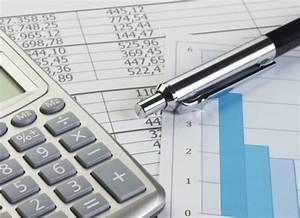 Steuern Berechnen 2014 : steuern online berechnen hessisches ministerium der finanzen ~ Themetempest.com Abrechnung