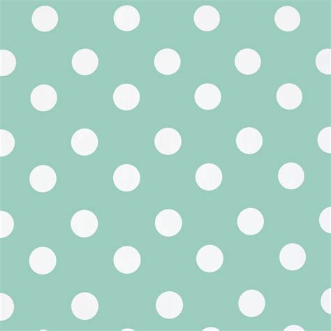 polka dot baby blue polka dot border blue polka dot wallpaper get