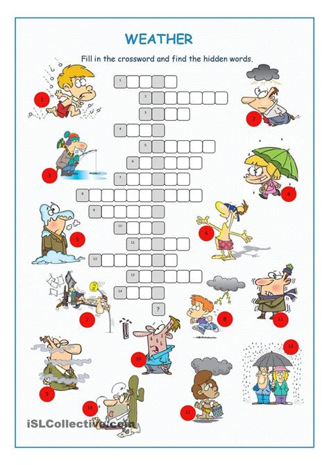 228 best images about crosswords on