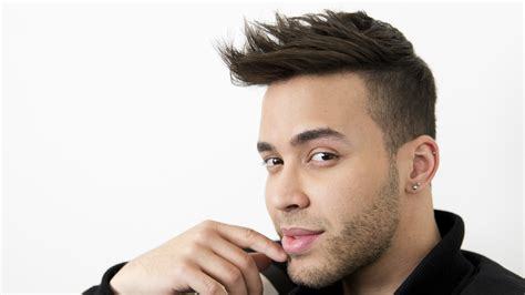 prince royce 2017 images search