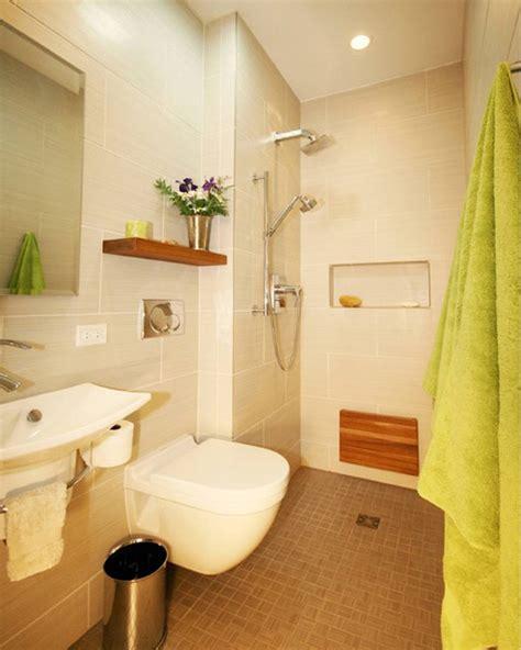 decora 231 227 o de banheiros pequenos fotos e ideias menina
