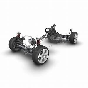 Golf 6 Fahrwerk : vw golf cabrio fahrwerk vw golf cabrio vernunftauto ~ Kayakingforconservation.com Haus und Dekorationen