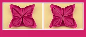 Anleitung Servietten Falten : papierservietten falten figuren falten aus papierservietten faltanleitungen mit fotos ~ Frokenaadalensverden.com Haus und Dekorationen