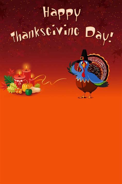 Animated Thanksgiving Wallpaper Desktop - thanksgiving wallpaper wallpapersafari