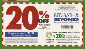 Store Hours Bed Bath And Beyond Photo