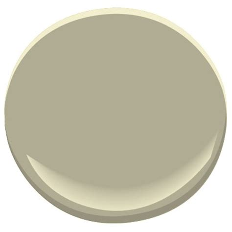nantucket green paint color this is a great mossy green paint color benjamin nantucket grey see it here http www