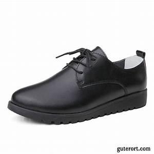 Leder Online Kaufen : kaufen sie lederschuhe damen online g nstig bei guter ort ~ Watch28wear.com Haus und Dekorationen