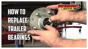 How To     Supercheap Auto