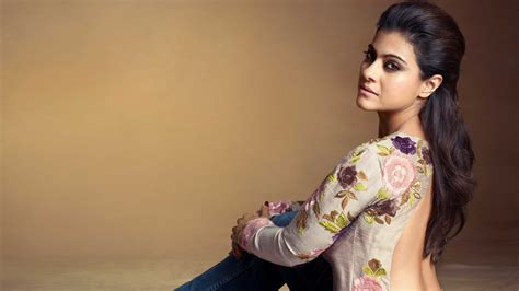 actress kajol horoscope before and after kajol s complete beauty transformation