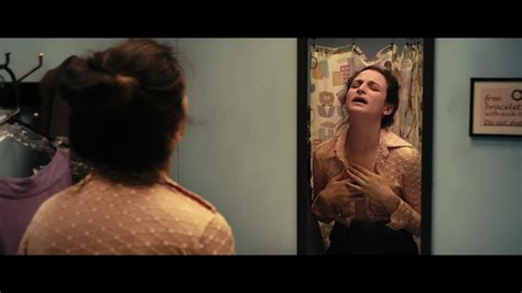 official trailer  obvious child