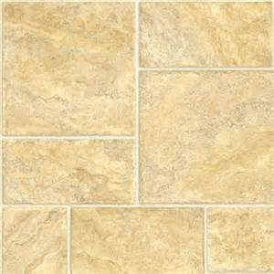 tarkett 12 ft w gold tile finish fiberfloor sheet vinyl lowe 39 s canada