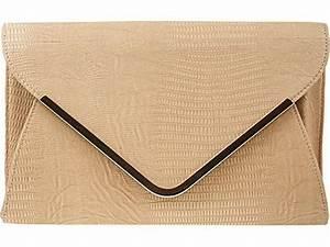Pochette Pour Sac : sac a main pochette femme ~ Teatrodelosmanantiales.com Idées de Décoration
