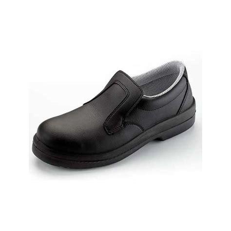 chaussures de cuisine chaussures de cuisine confortable avec sécurité