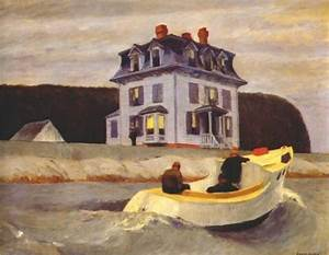 169 best Edward Hopper images on Pinterest