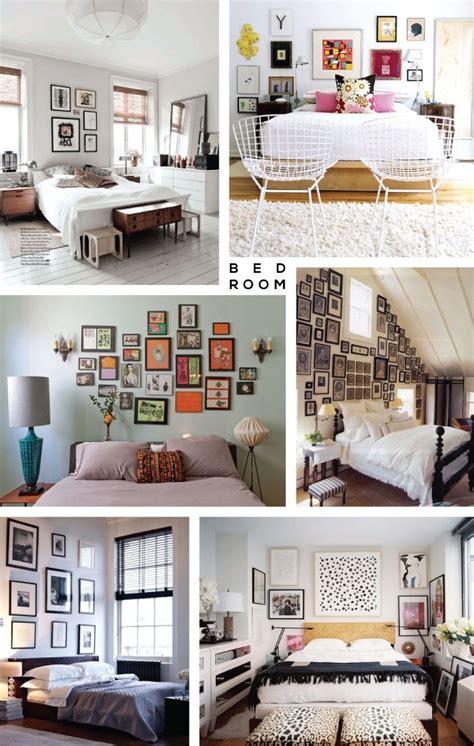 deco chambre angleterre decoration angleterre pour chambre idées de design