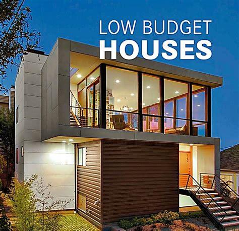 Building A Modern House On A Budget Low Budget Houses Buch Jetzt Portofrei Bei Weltbild De