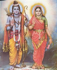 Hindu God Rama Pictures Photo Gallery