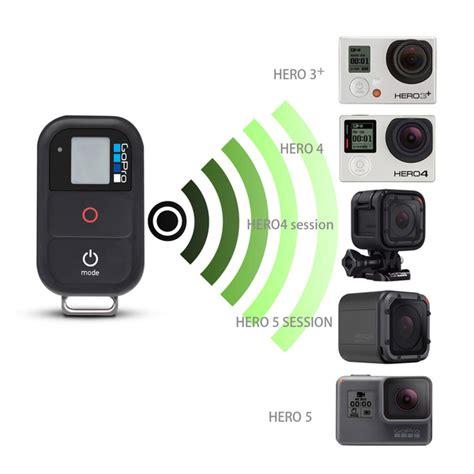 original gopro wifi remote control wifi armte