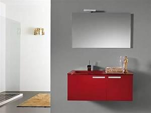 Spiegel Mit Lampe : spiegel mit lampe linea 020 ~ Eleganceandgraceweddings.com Haus und Dekorationen