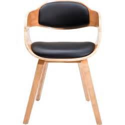 kare design stuhl armlehnstühle und andere stühle kare design kaufen bei möbel garten