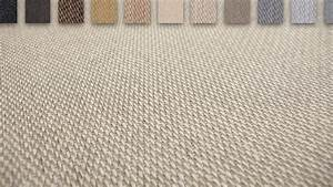 Lino En Dalle : vinyle sol pas cher ~ Premium-room.com Idées de Décoration