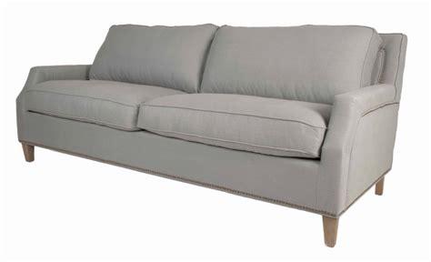 American Furniture Sleeper Sofa by 21 Inspirational American Furniture Warehouse Sofa