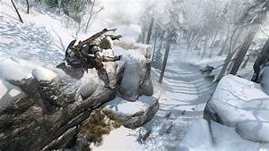 Assassin's Creed III Review by Terry Majamaki