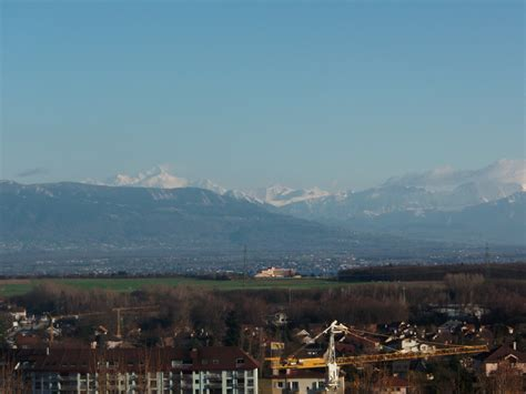 mont blanc chs elysees maison de l 201 lys 233 e mapio net